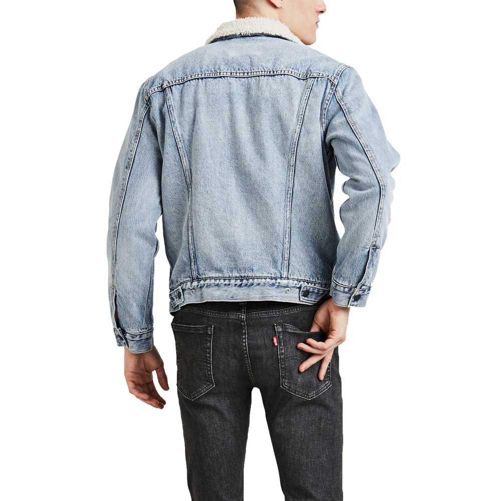 5ad3a1099 Clothing - Jackets: Find Levi's products online at Wunderstore