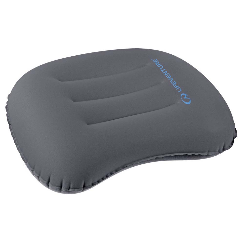 Pillows Inflatable Pillow from Lifeventure