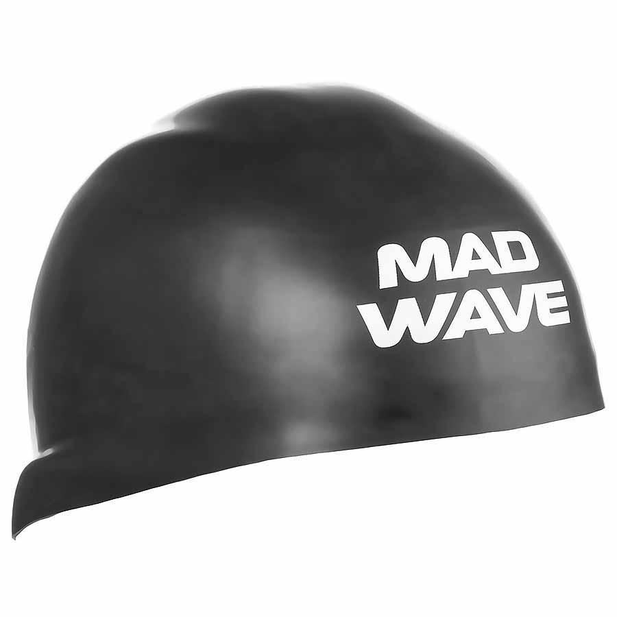 Swimming caps Fina Approved from Madwave
