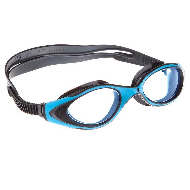 GOGGLES Flame from Madwave