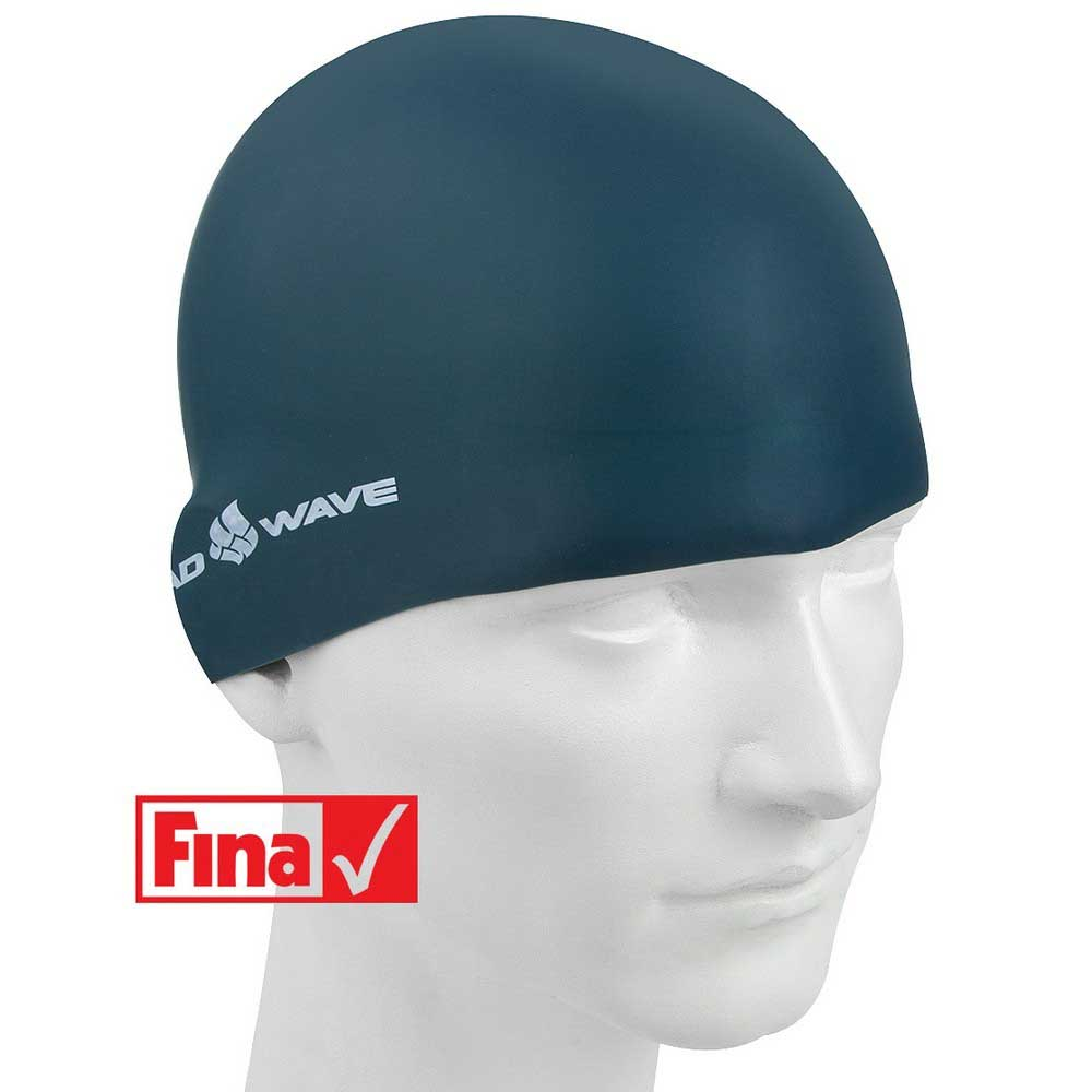 Swimming caps Intensive from Madwave