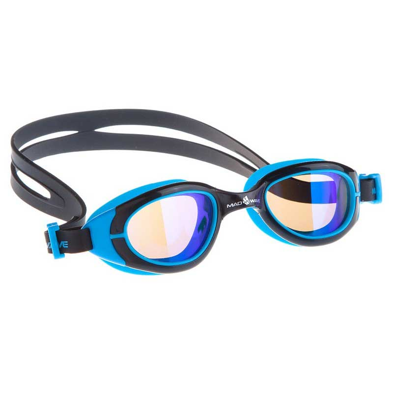GOGGLES Sun Bloker from Madwave