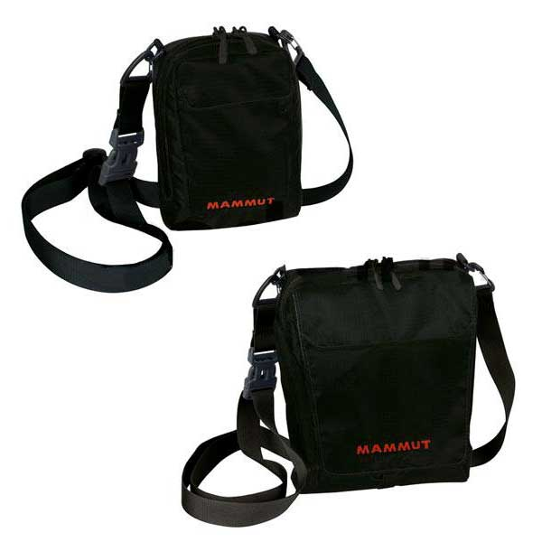 Accessories Tasch Pouch from Mammut