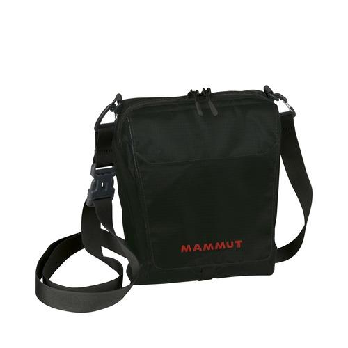 Accessories Tasch Pouch 2 from Mammut