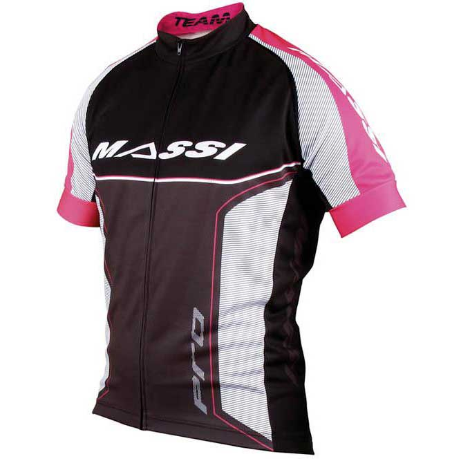 Jersey Massi Pro Team from massi