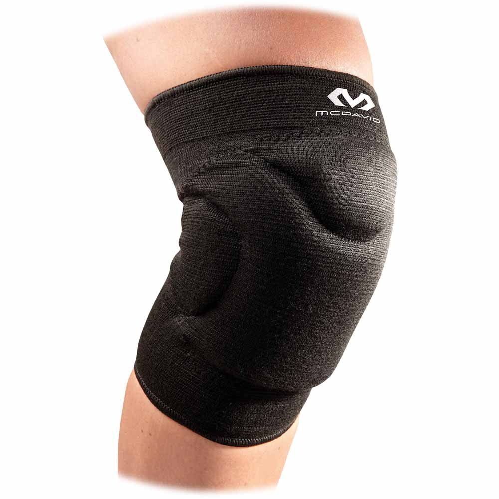 Flex-force Knee Pads/pair from mc-david