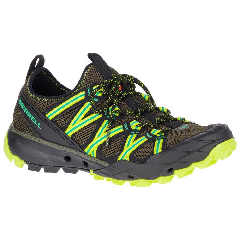 19fae4da0e Shoes - Water Shoes: Find Merrell products online at Wunderstore