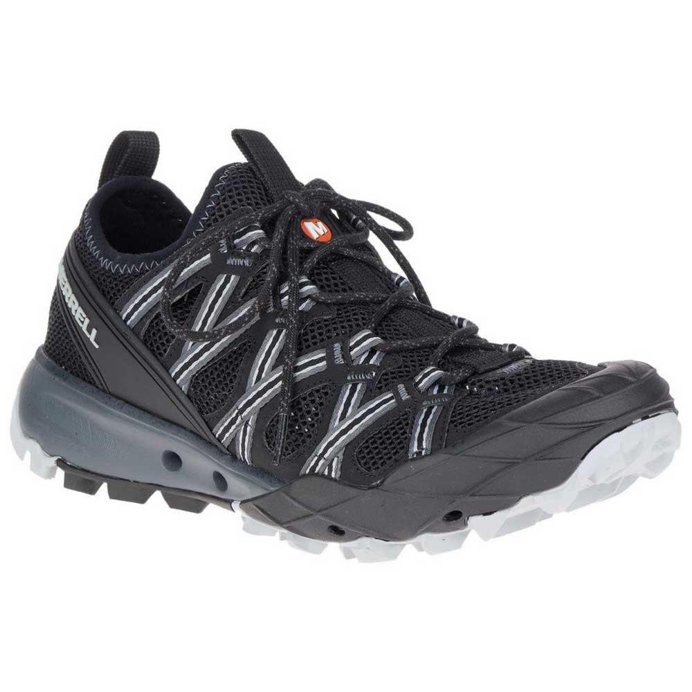 Shoes Choprock from Merrell