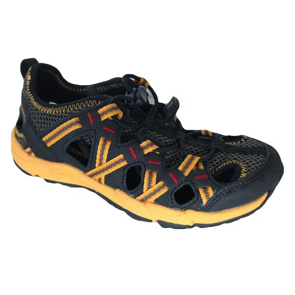 Sandals Hydro Choprock from Merrell