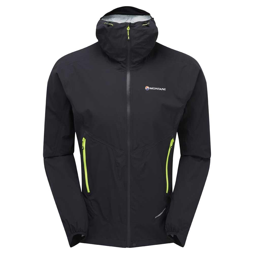 Minimus Stretch Ultra from montane