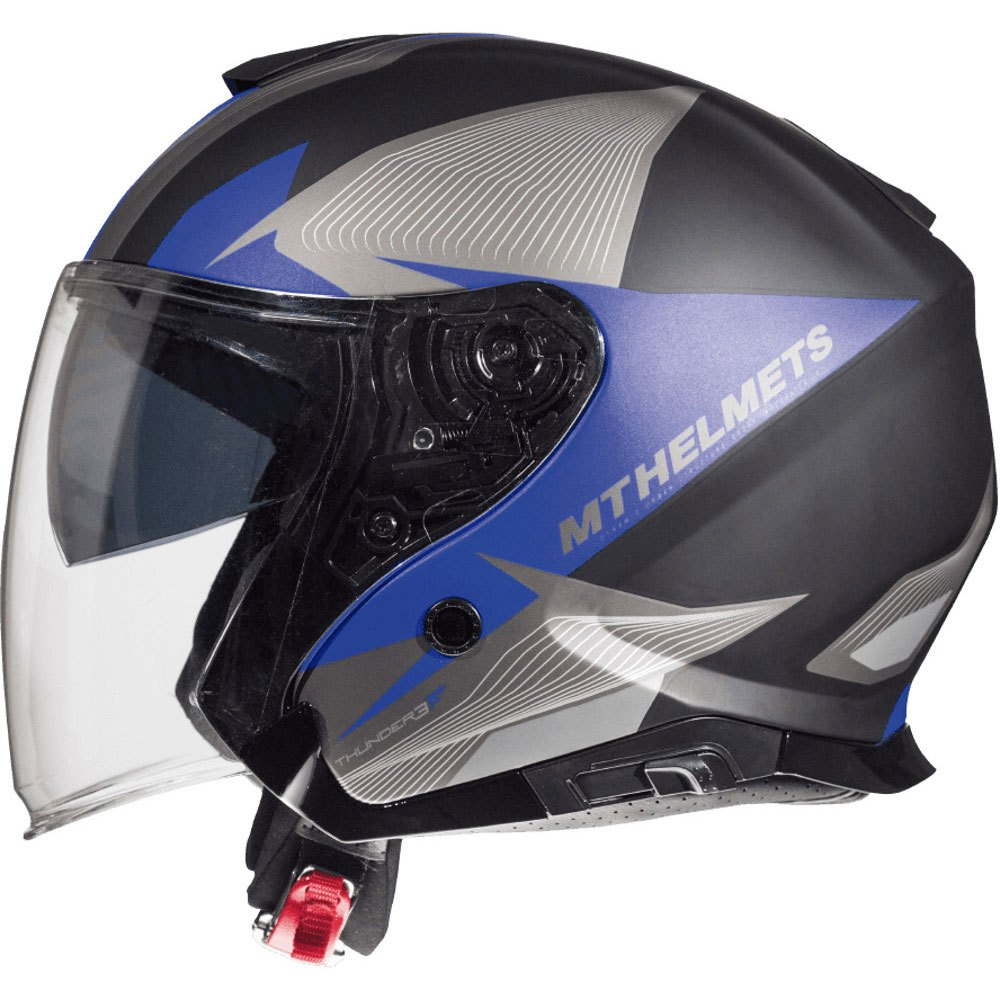 be5d8ee2 Automotive - Helmets: Find mt-helmets products online at Wunderstore