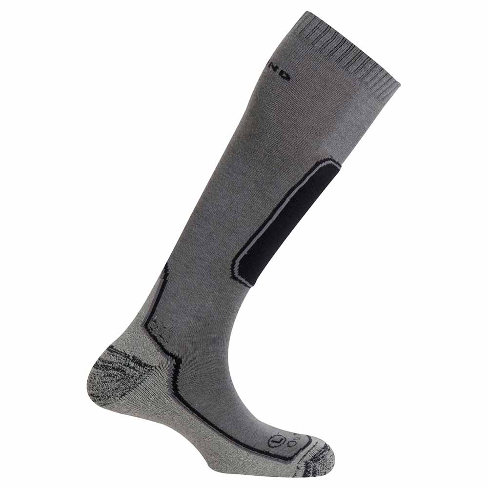 Outlast Ski from mund-socks