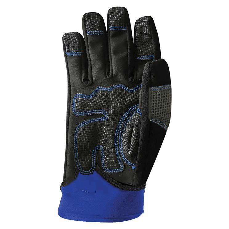 Gloves Casting from Mustad
