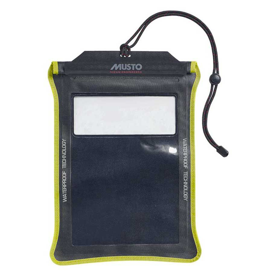 Covers and cases Evolution Wp Tablet Case from Musto