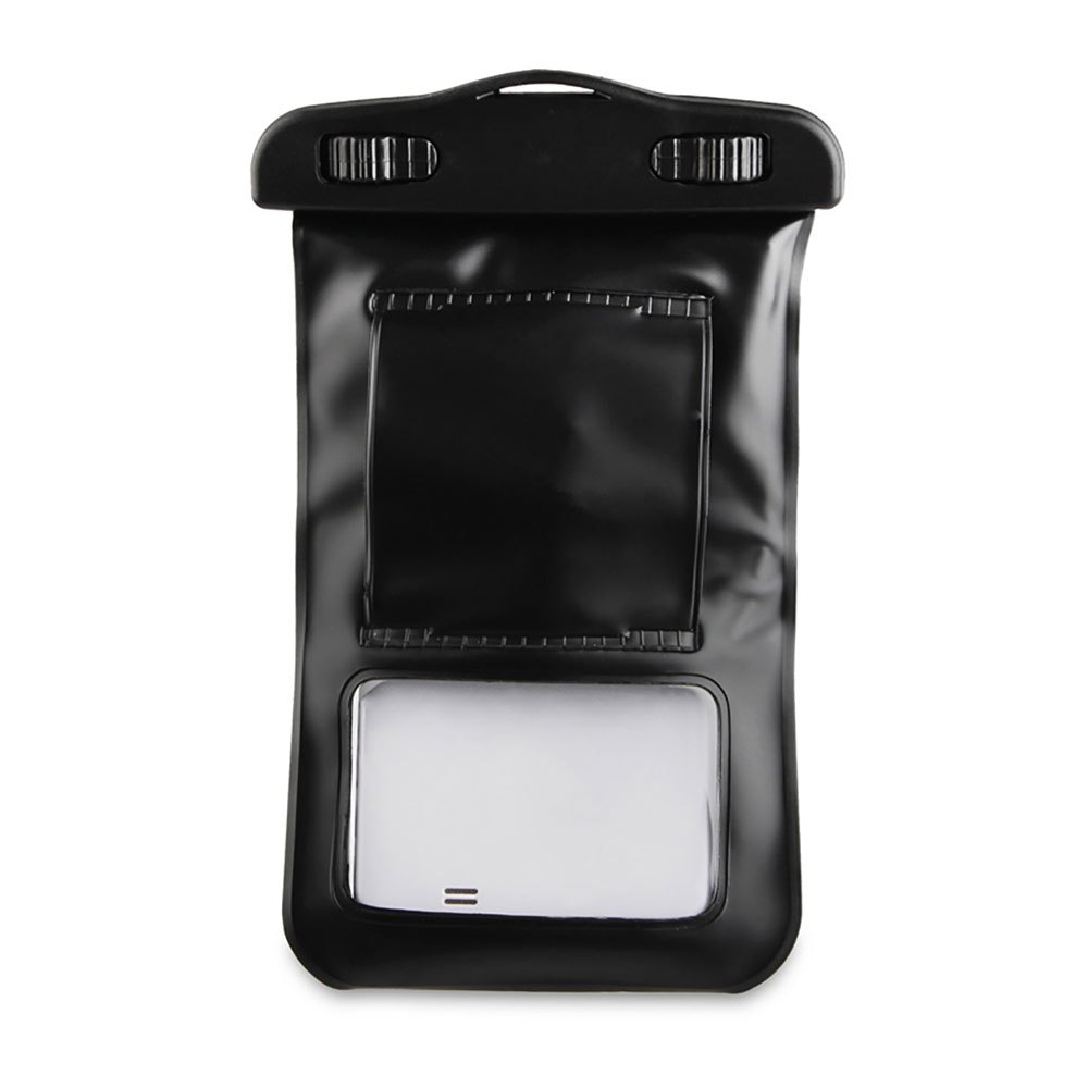 Ipx8 Waterproof Case from muvit