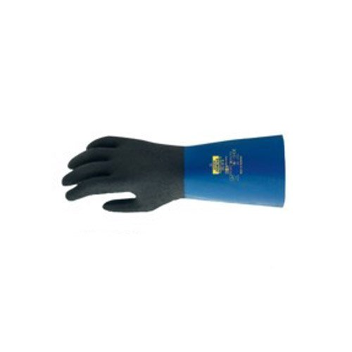 Neolab RUBIFLEX 3 (Chemical Protection Glove – Size 10 from neoLab
