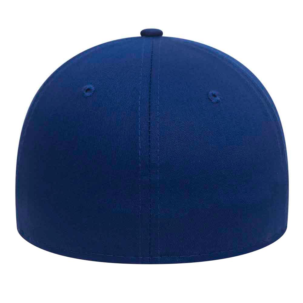 new product 5859c c9a18 39 Thirty Los Angeles Dodgers from new-era