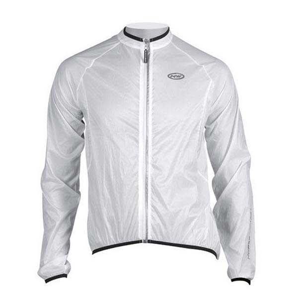Jackets Breeze Jacket Man from Northwave