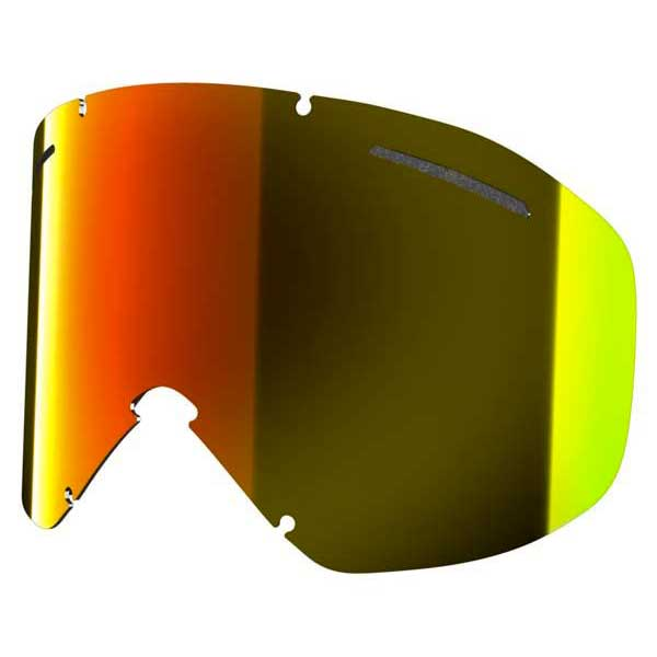 Spare parts 02 Xl from Oakley