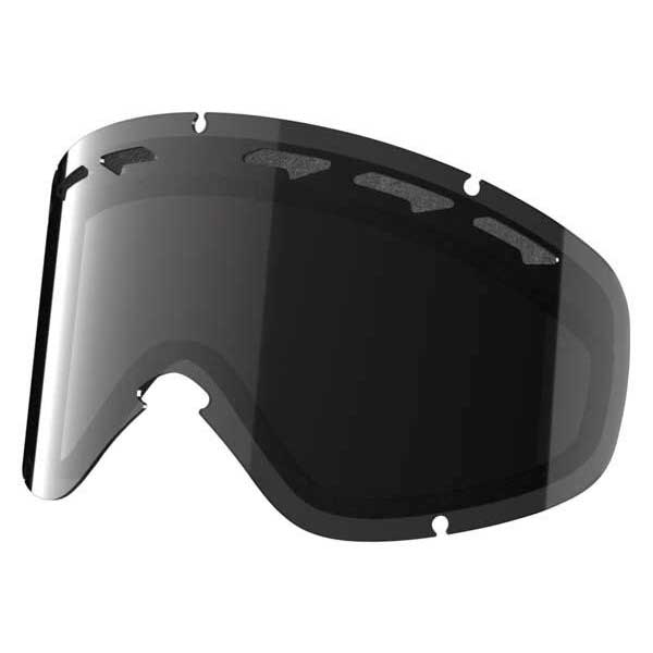 02 Xs Replacement Lenses from oakley