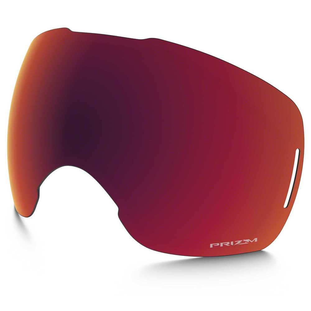 Spare parts Airbrake Xl Prizm from Oakley