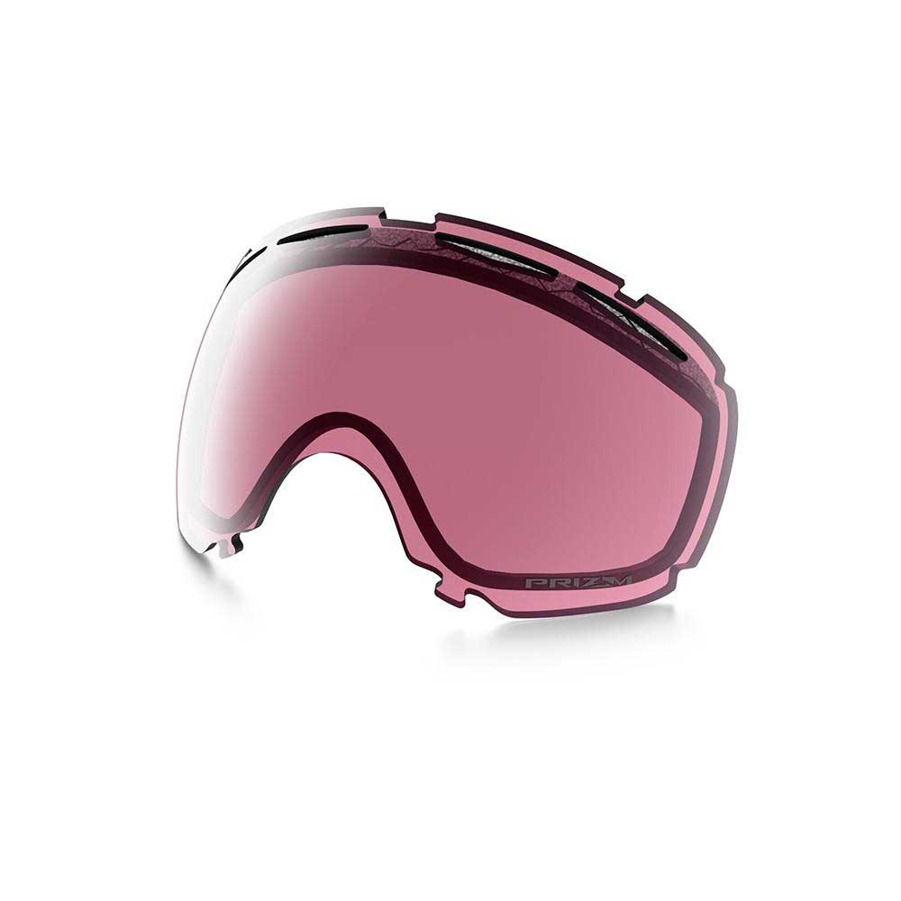 Spare parts Canopy Prizm from Oakley