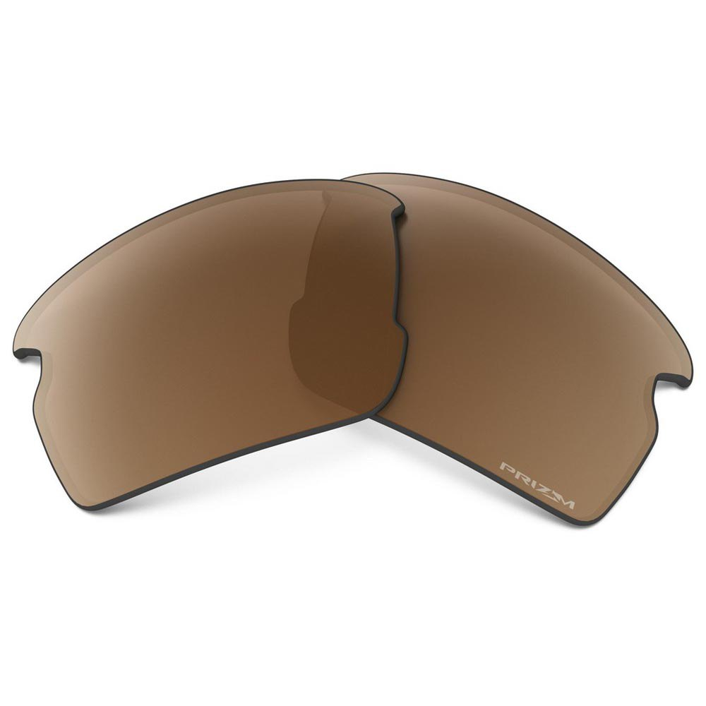 Spare parts Flak 2.0 Prizm from Oakley
