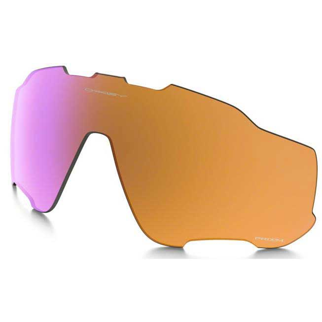 Spare parts Jawbreaker Prizm Trail from Oakley