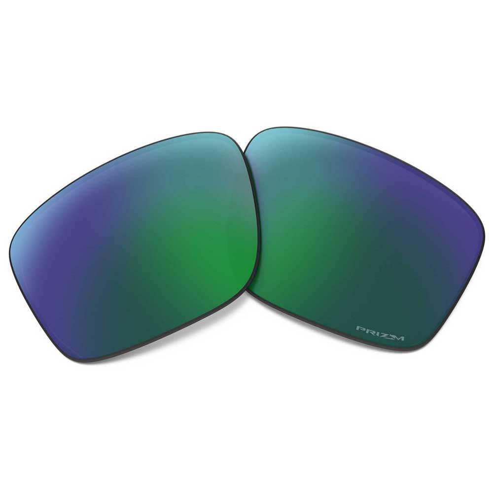 Spare parts Mainlink Prizm from Oakley