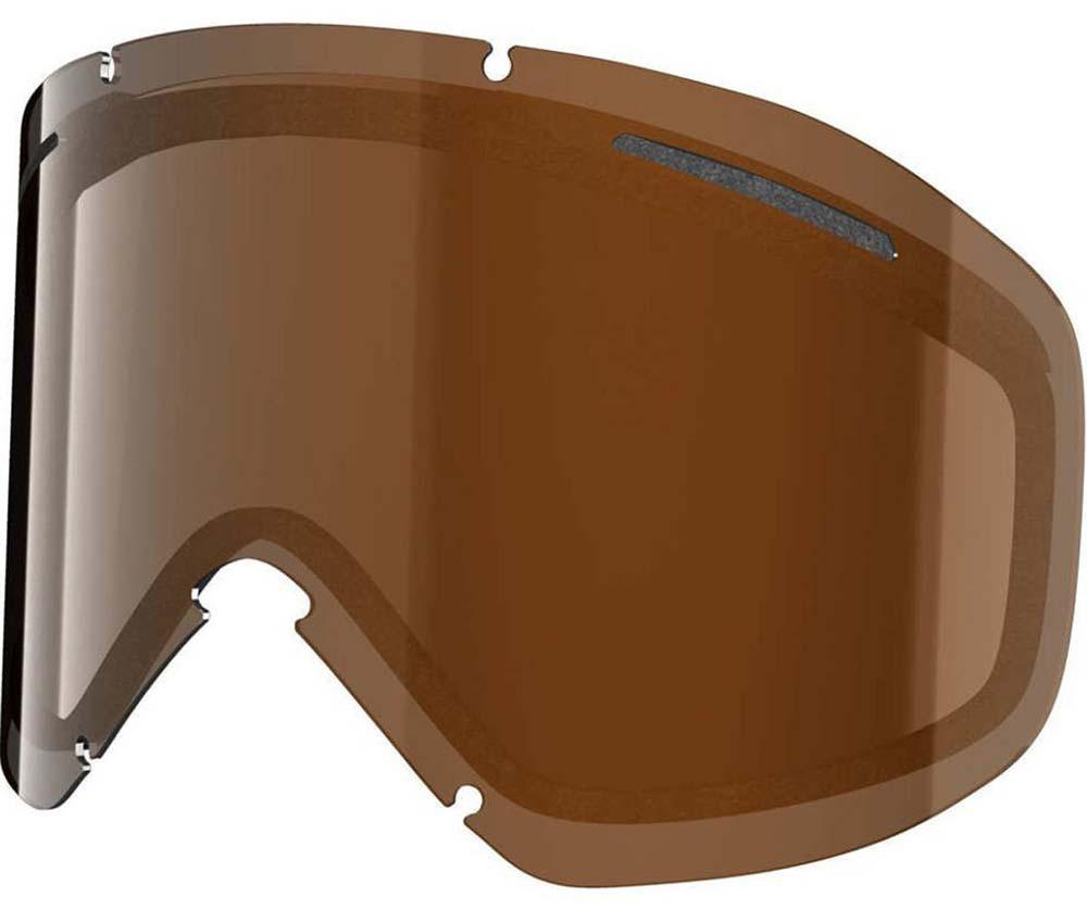 O2 Xm Replacement Lenses from oakley