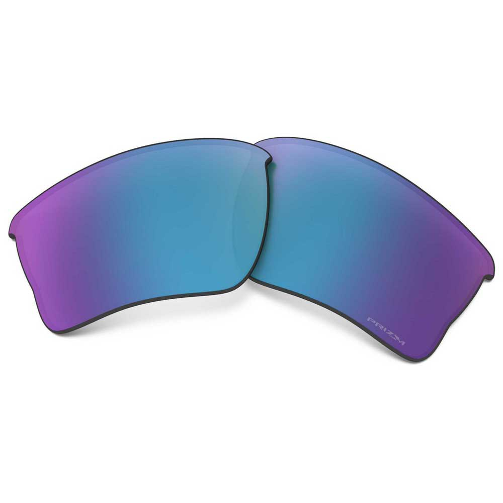 Spare parts Quarter Jacket Prizm from Oakley