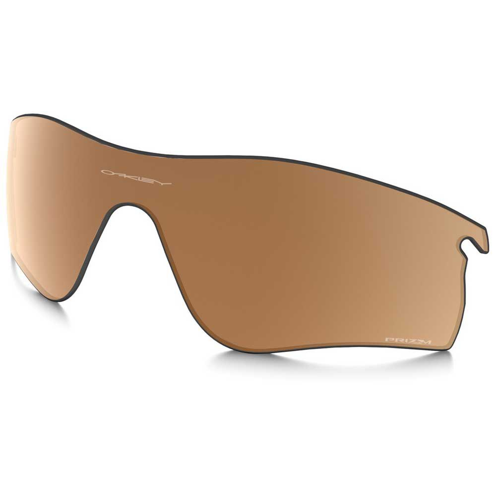 Spare parts Radarlock Path Prizm from Oakley