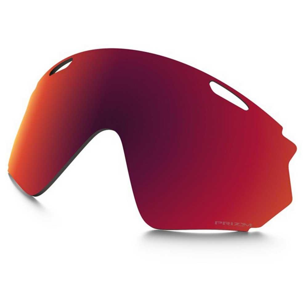 Spare parts Wind Jacket 2.0 Prizm from Oakley