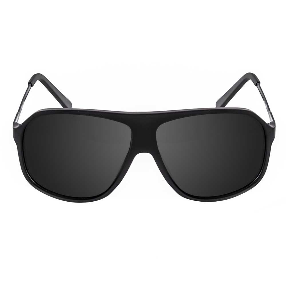 9a7cdcbf38 ocean-sunglasses  Find offers online and compare prices at Wunderstore