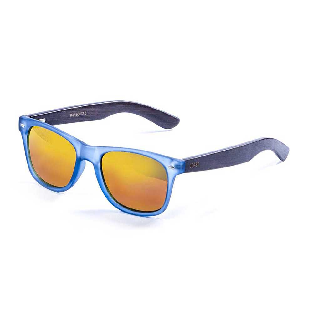 Ocean sunglasses find offers online and compare prices at wunderstore - Ocean sunglasses ...