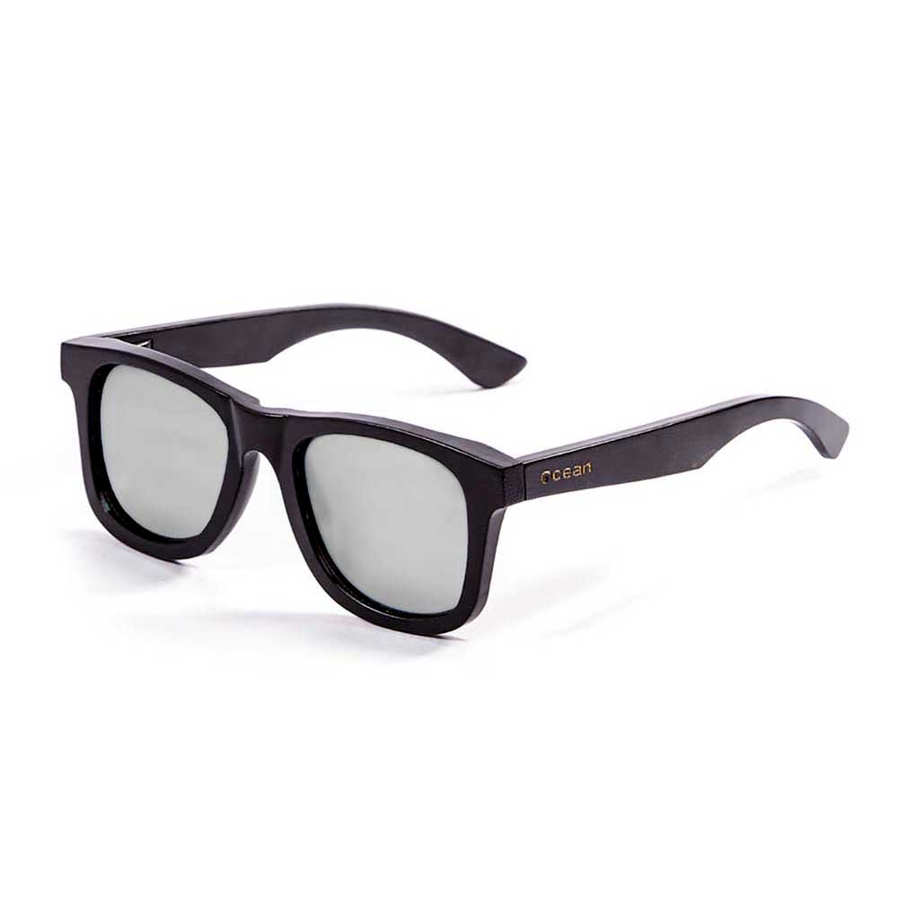 35d1ff764dd5 Sports - Skiing: Find ocean-sunglasses products online at Wunderstore