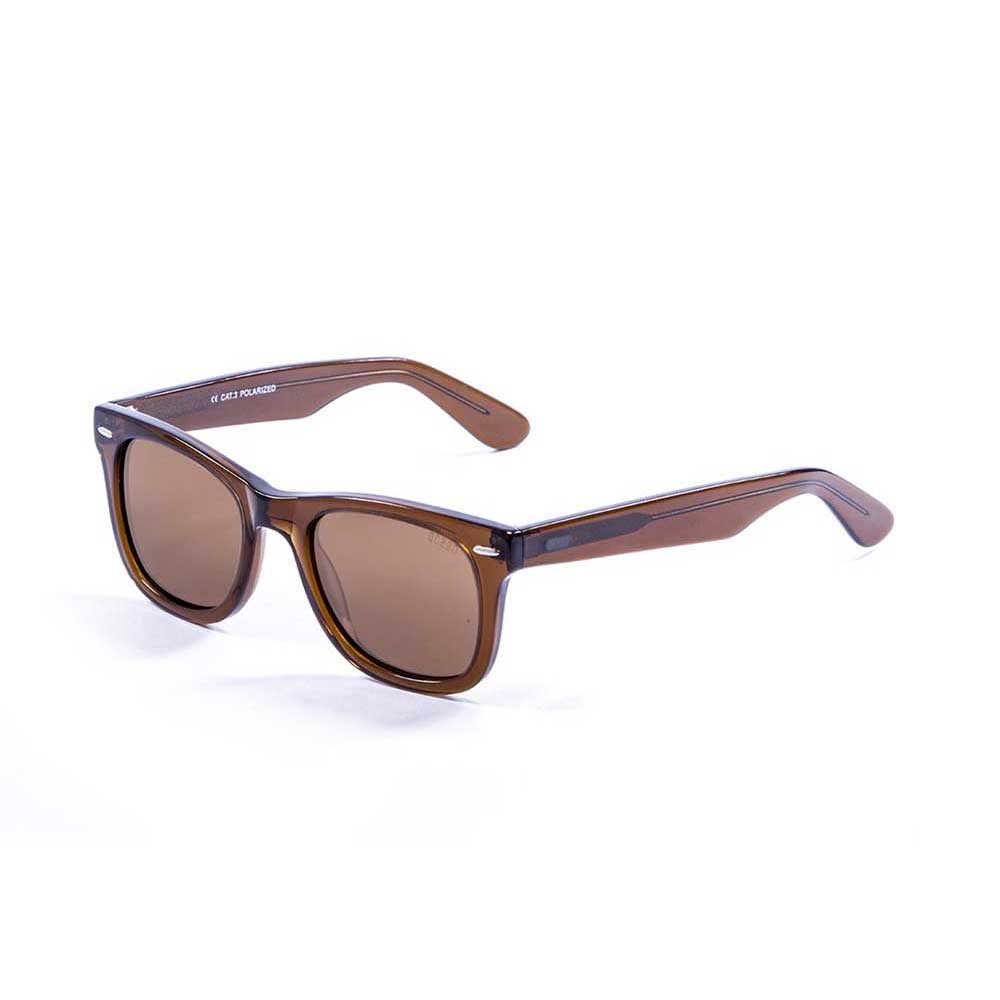 Lowers from ocean-sunglasses