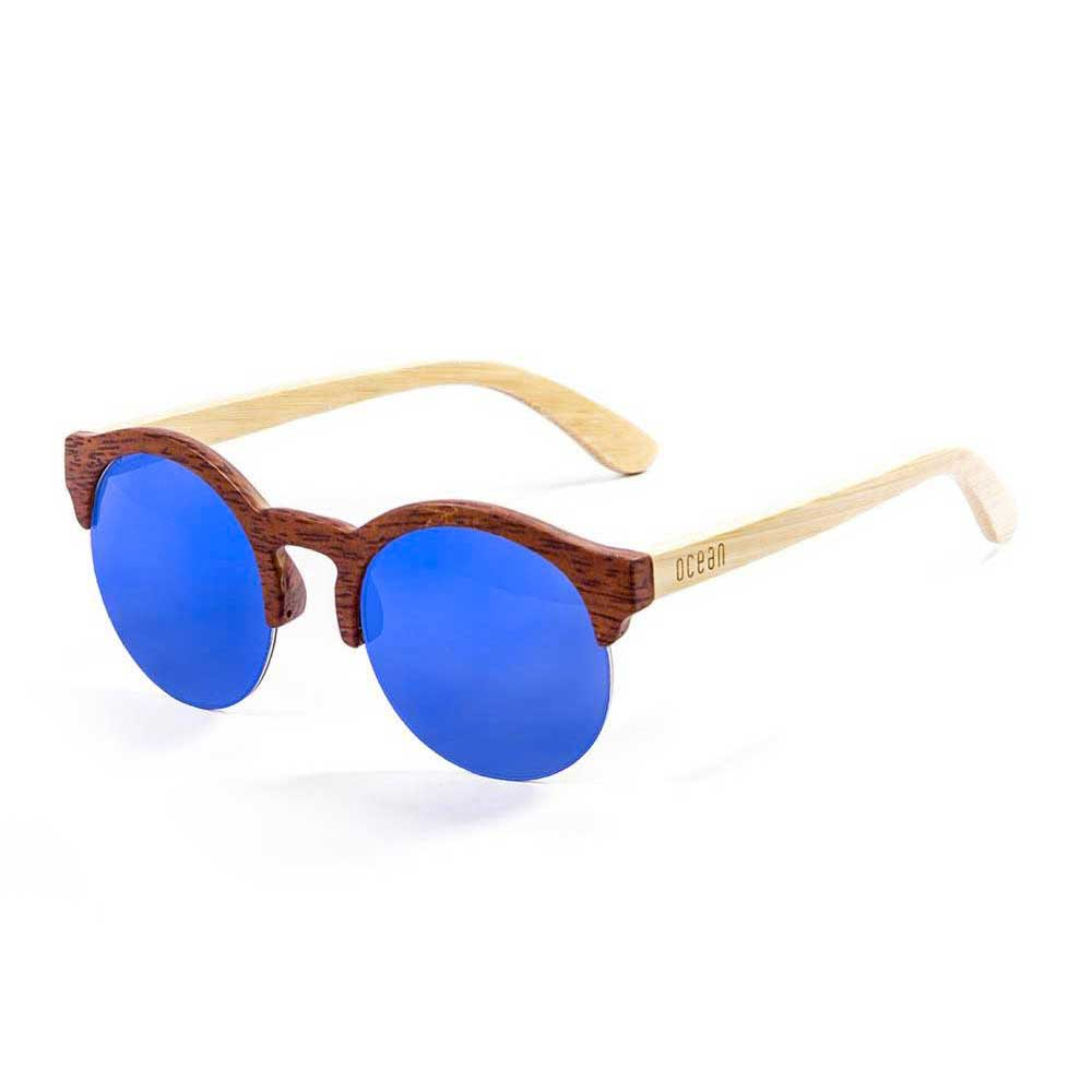 Sotavento from ocean-sunglasses