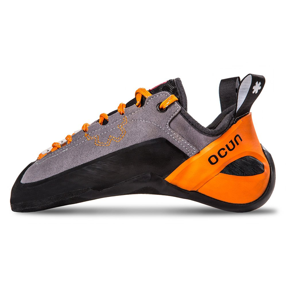 Climbing Shoes Jett Lu from Ocun