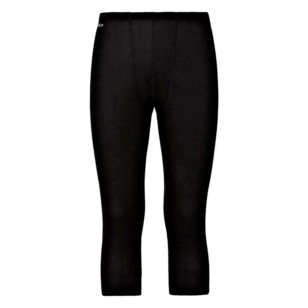 Base layers Pants 3/4 Warm from Odlo