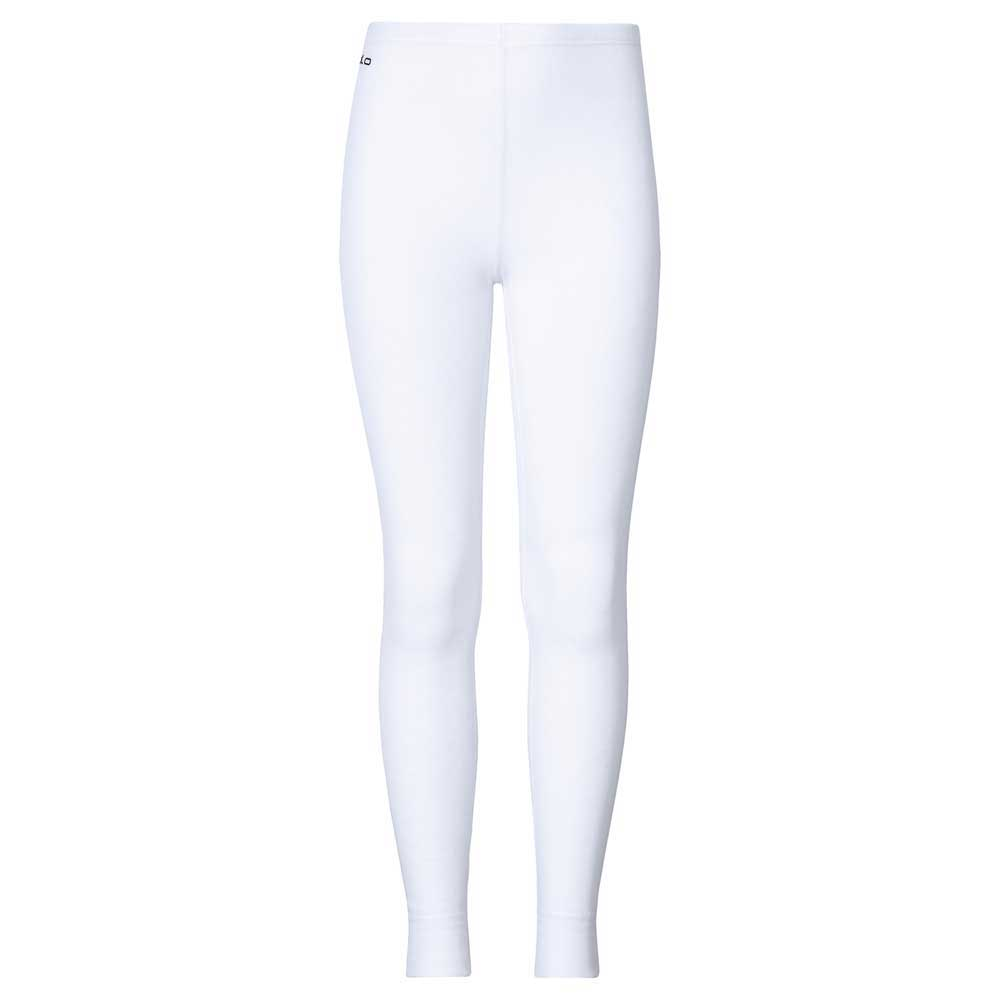 Base layers Pants Warm Kids from Odlo