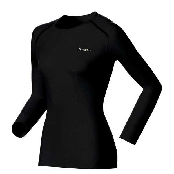 Base layers Shirt L/s Crew Neck Warm from Odlo