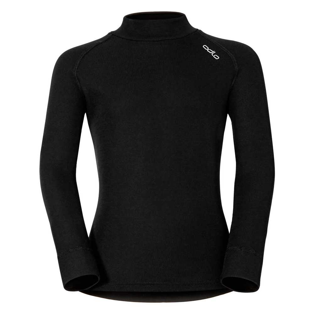 Base layers Warm Turtle Neck Kids from Odlo