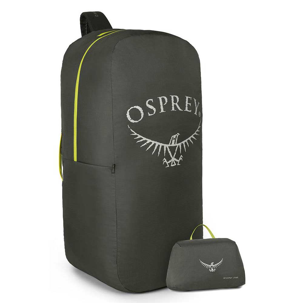 Airporter 45-75l from osprey