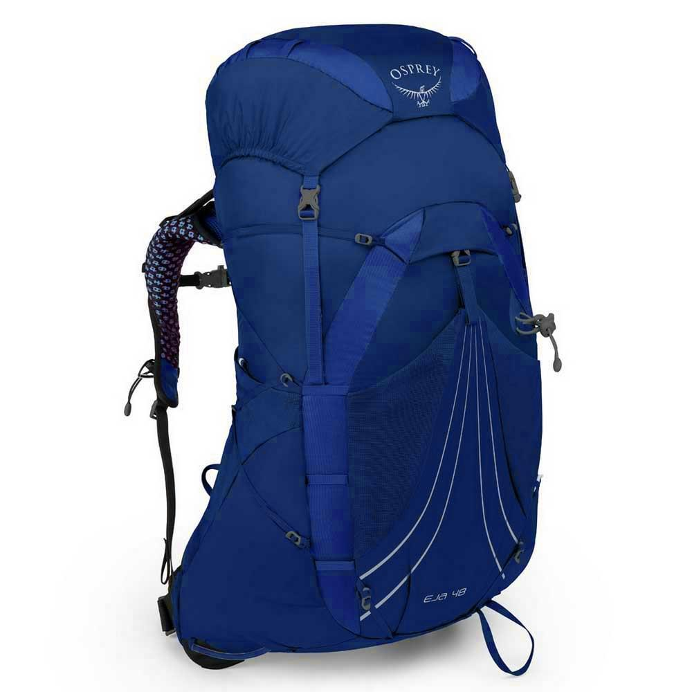Eja 48l Woman from osprey