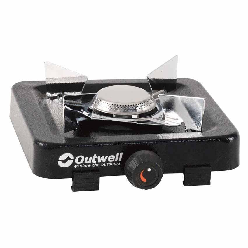 Camping kitchens Appetizer 1 Burner from Outwell