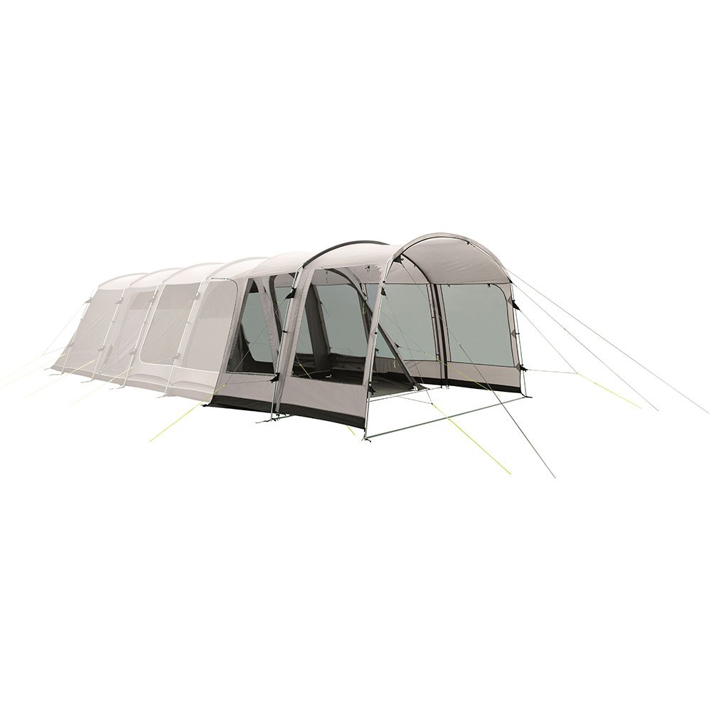 Awnings and advances Universal Extension 4 from Outwell