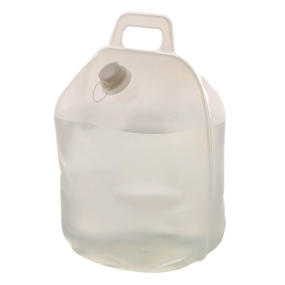 Cookwares Water Carrier 20l from Outwell