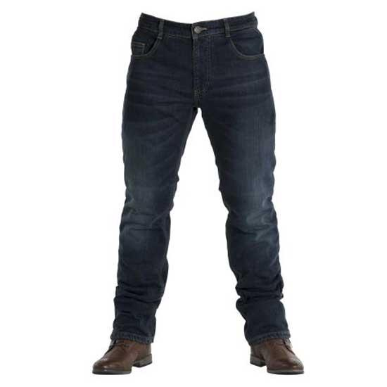 Manx Jeans from overlap