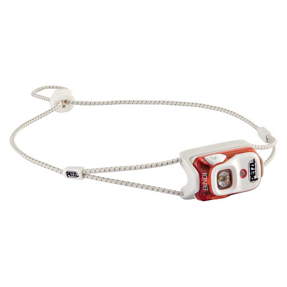 Headlamps Bindi from Petzl